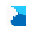Generate Barcode Images C#/VB NET - BC NetBarcodeGenerator